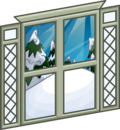 Multi-pane Window sprite 004
