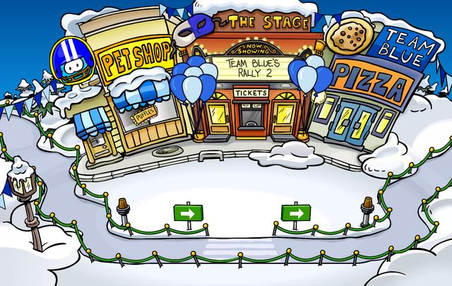 File:Penguin Games Plaza.png