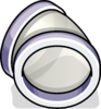 Puffle Tube Bend sprite 046