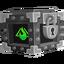 Quest item Metal Crate icon