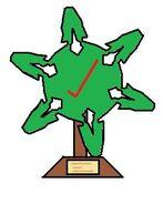 Quiz award 1
