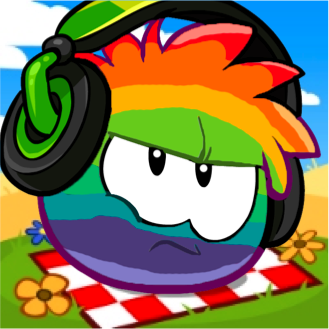 File:Sonic23350PuffPic(1).png