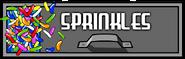 Sprinkle box