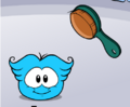 '''Blue puffle''' brush.png