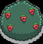 Arbusto de Puffitos Variados sprites 1