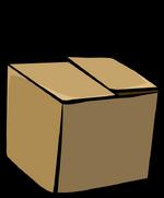 Box17
