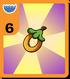 Card-Jitsu Cards full 47