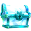 Daily Spin diamond chest icon