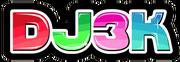 Dj3jfk-new-tracks