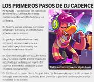 Fiesta SuperDJ Diario1