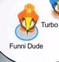 Funni dude 1