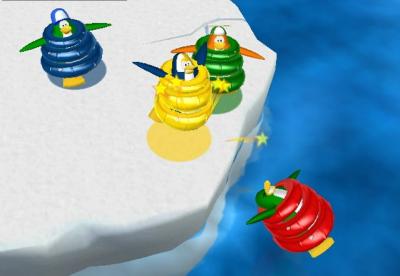 File:GameDay4.PNG
