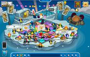 IcebergCPFinal
