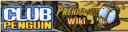 Logo CP wiki Prehistoric
