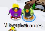 Me&Mikeymwii