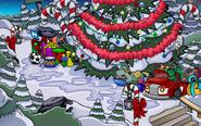 Navidad2009Bosque