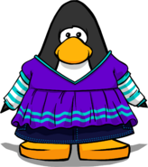 PurpleshirtnskirtPC