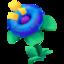 Quest item Confetti flowers icon