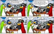 Randomcomic2