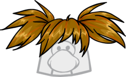 The Dizzy clothing icon ID 1008 updated