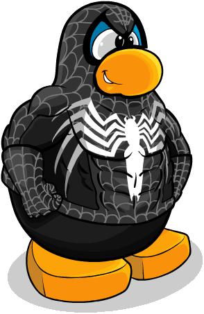 Venom Wiki