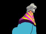 Beta Hat