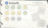 Burbupuffle