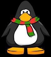ChristmasscarfPC