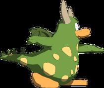 Dragón-OozmaKappa