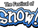 Festival of Snow 2007