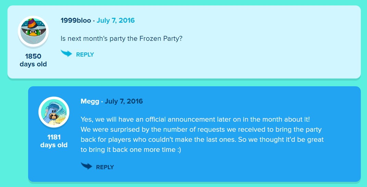 FrozenParty2016Confirmation