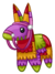 Pinata Pin icon