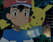 PokémonSunMoonAvatar