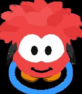 RedPuffleCostumeItemInGameSprites