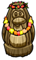 73px-HawaiianLei AdventureParty