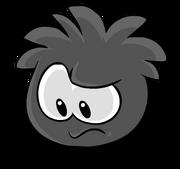 Black Puffle6