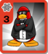 Card-Jitsu Cards full 62