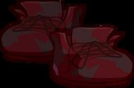 Carlos' Boots icon