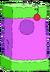 Disfraz de Rascador icono