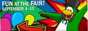 Fallfair 09