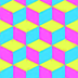 Geometrico Embajador