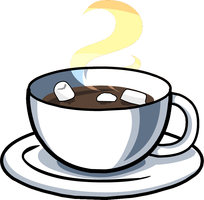 image hot chocolate cup cutout png club penguin wiki fandom rh clubpenguin wikia com hot chocolate carlton centre lincoln hot chocolate cart trike uk