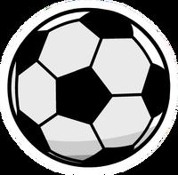 Interfaz de la Copa Club Penguin icono