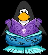 MermaidCostumePlayercard