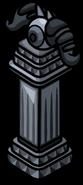 Monster Eye Pillar sprite 003