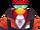 Pingüino Jet-pack (ICP)