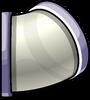 Puffle Tube Bend sprite 066