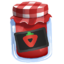 Quest item Red O'berry Jam icon