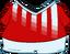 RedKit-24106-Icon