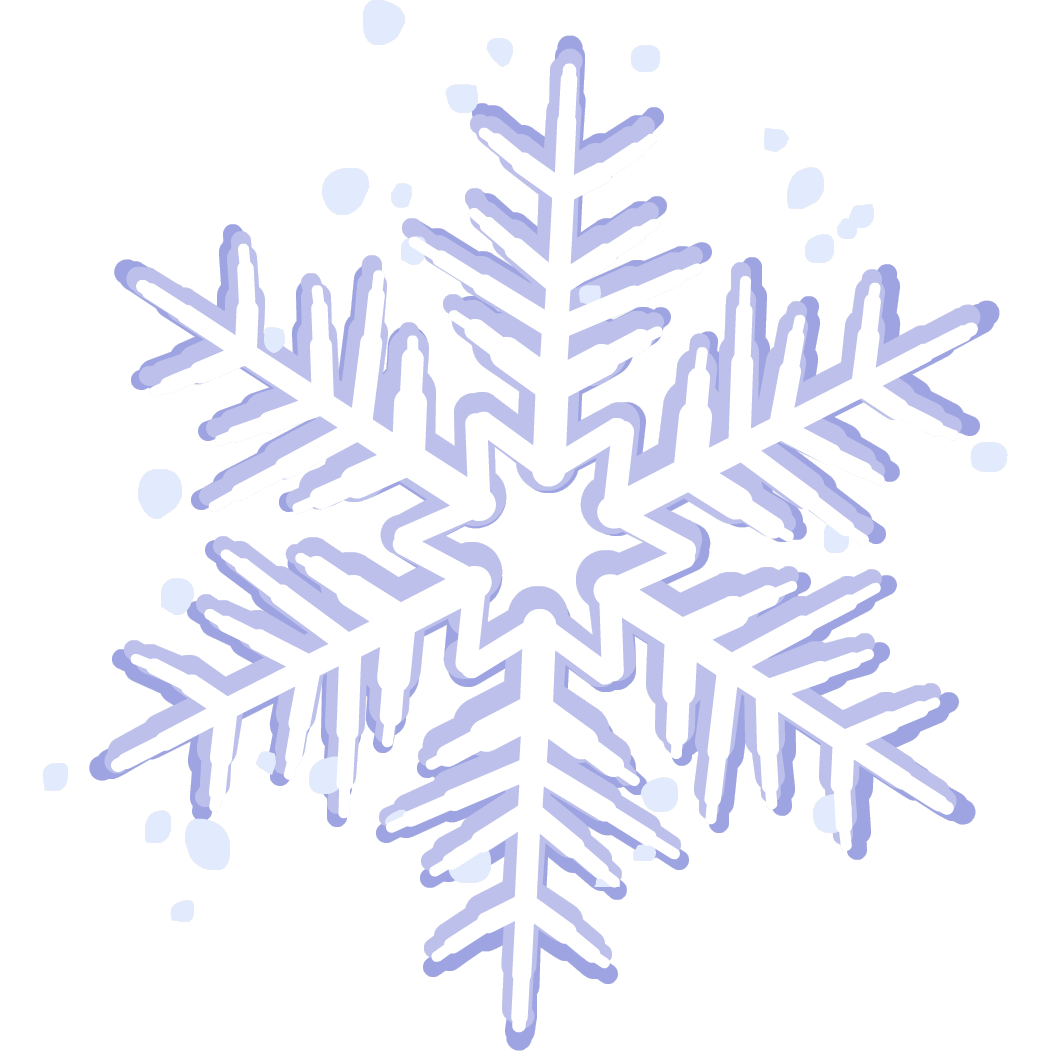 snowflake pin club penguin wiki fandom powered by wikia